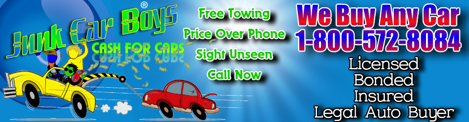 Sell Your Car Today In Rochester NY